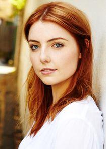Madeleine Jevic