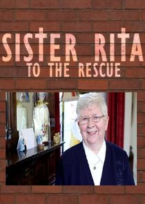 Sister Rita to the Rescue