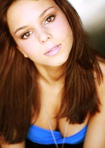 Filipa Areosa