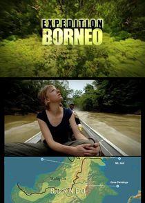 Expedition Borneo