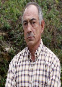 Miguel Borines Moncho