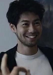 Shou Saito