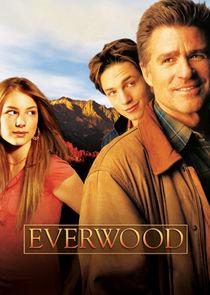 Watch Series - Everwood