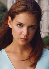 Katie Holmes Josephine