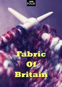 Fabric of Britain