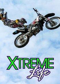 Xtreme Life