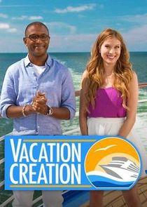 Vacation Creation