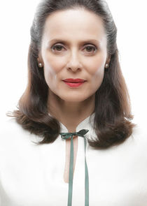 Doña Blanca