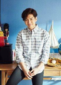 Lee Joon Jae