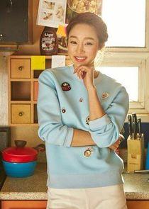Choi Jin Nyuh