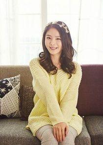 Ha Sul Eun