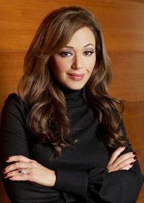 Leah Remini: Scientology and the Aftermath - Cast | TVmaze
