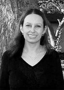 Arika Lisanne Mittman