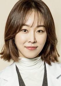 Seo Hyun Jin Yoon Seo Jung