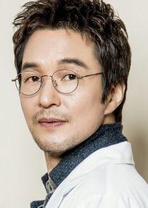 Han Suk Kyu Kim Sa Bu