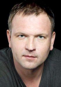 Пётр Баранчеев