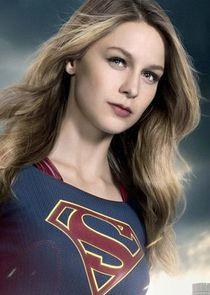 Kara Zor-El / Kara Danvers / Supergirl