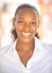 Olivia Diane Joseph