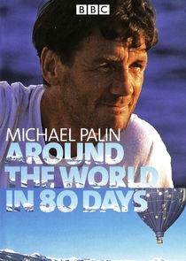 Watch Series - Around the World in 80 Days