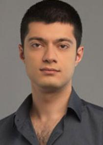Mustafa Elikoğlu Azad