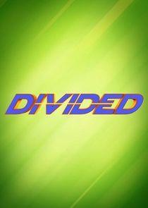 Divided small logo