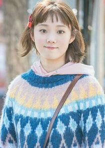 Lee Sung Kyung Kim Bok Joo
