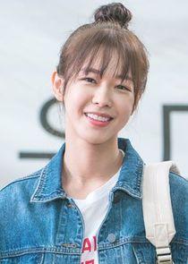 Kyung Soo Jin Song Shi Ho