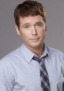 Kevin Connolly Bobby Lutz