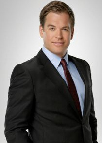 "Special Agent Anthony ""Tony"" DiNozzo"