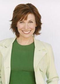 Nancy Sullivan Audrey Parker