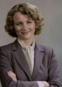 Nancy Steen