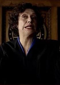 Judge Judy Estrada