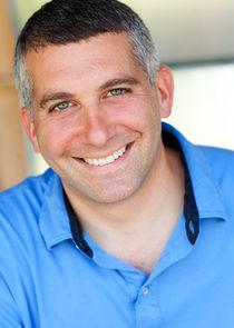 Marc Jablon
