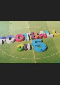 Football on 5: The EFL Cup