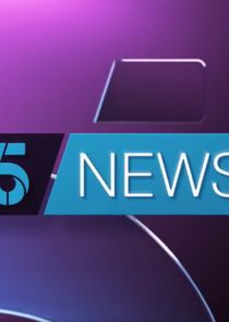 Five News Update