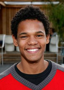 Michel Gomes