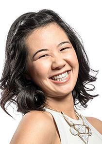 Samantha Wan Jennifer