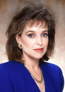 Ann Kelsey