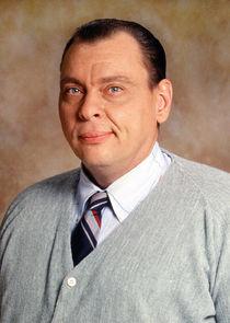 Benny Stulwicz