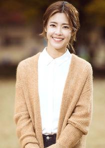 Lee Yoon Ji Im Eun Hee