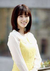 Park Eun Bin Oh Dong Hee