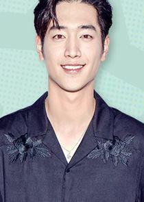 Seo Kang Joon Cha Yung Bin