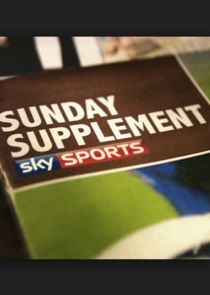 The Sunday Supplement