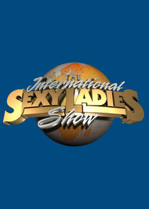 Arab hot girl big bubs sex