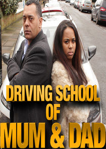 Driving School of Mum and Dad