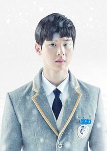 Jang Dong Yoon Han Ji Hoon