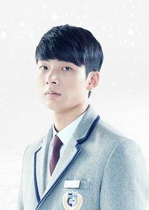 Seo Young Joo Lee So Woo