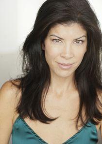 Marisa Chen Moller