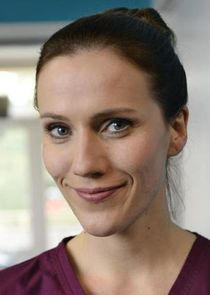 Bettina Lamprecht