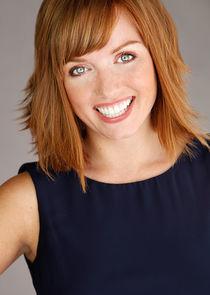 Natalie Britton